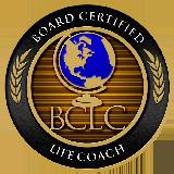 BCLC logo | HeidiElizabethCoaching.com